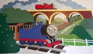 thomas-mural